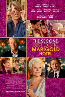second-best-exotic-marigold-hotel