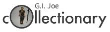 GI Joe - Collectionary