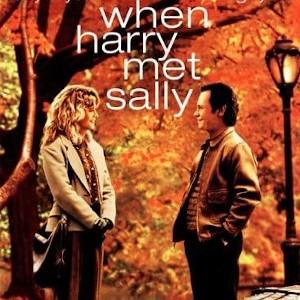 harry-met-sally_square