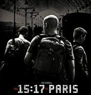 15-17-to-paris