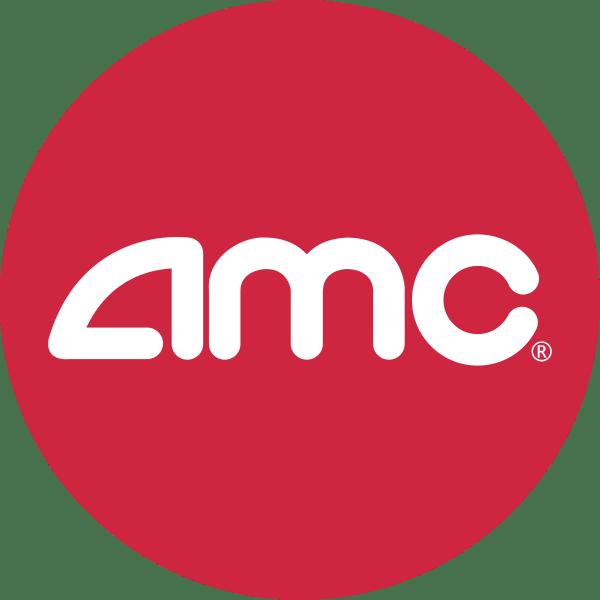 AMC_theatres