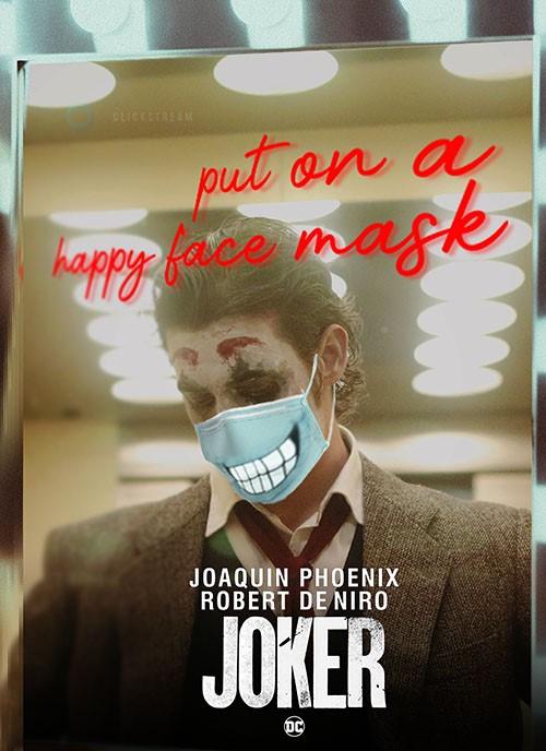 poster_joker