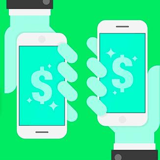 money-saving-apps