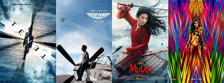 upcoming-movies-maybe