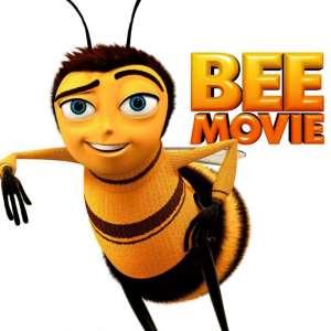 b-movie_big (300x300)