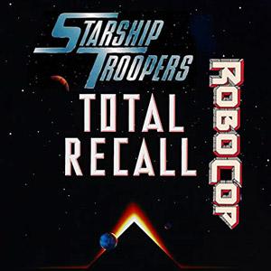 total-starship-robocop_square