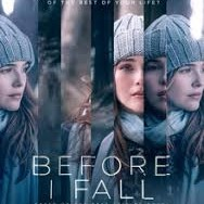 before-i-fall-poster