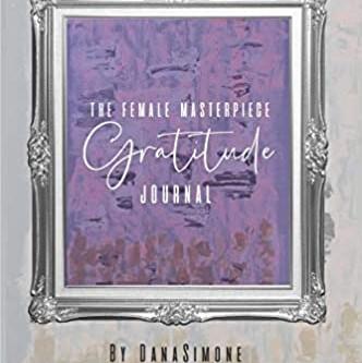 dana-simone-gratitude-journal