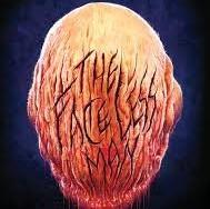 faceless-man-square-poster
