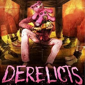 derelicts-movie-poster