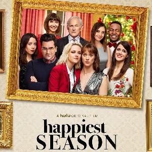 happiest-season-movie-poster