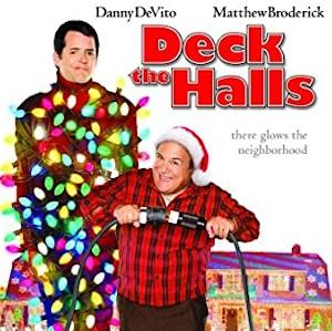 Deck the Halls (2006)