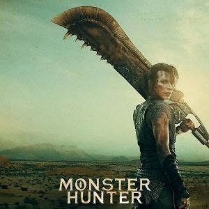 monster-hunter_square