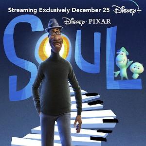soul by pixar