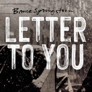bruce-letter-to-you