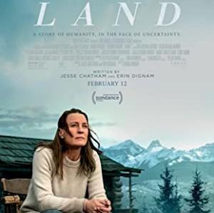 land_square