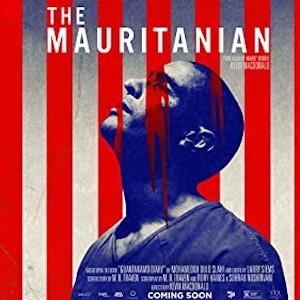 the-mauritanian