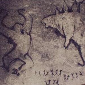 kong-vs-godzilla-cave-painting_square