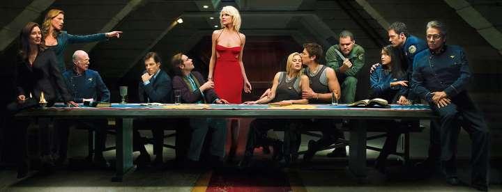 battlestar-galactica-last-supper-poster-bsg