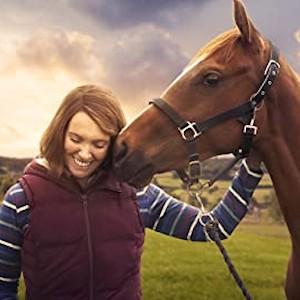 dream-horse_square