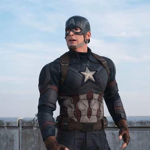 captain-america-first-avenger