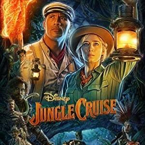 jungle-cruise_square