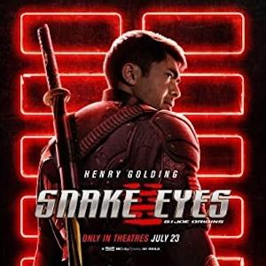 snake-eyes_square