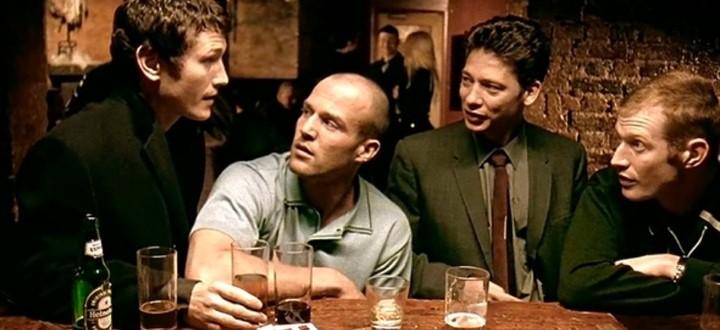 Guy-Ritchie-and-Jason-Statham