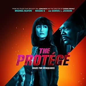 the-protege_square