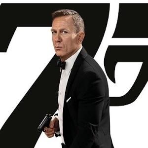 James-Bond-No-Time-To-Die_square