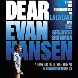 dear-evan-hansen_square