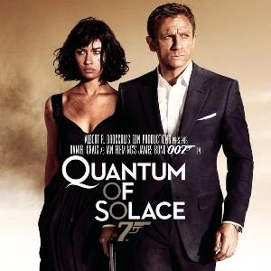 quantum-of-solace_007_square