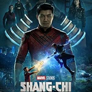 shang-chi_square