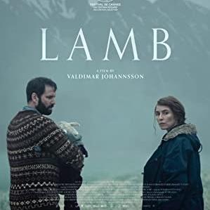 lamb_square