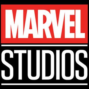 marvel-studios_logo